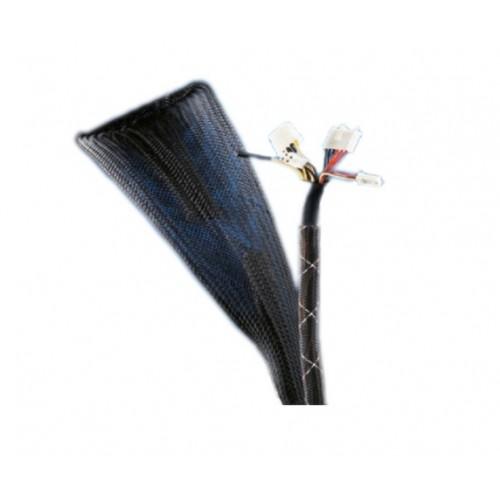 Tork BSPET-20 20mm G-Apex Kablo Toplama Çorabı 100 M