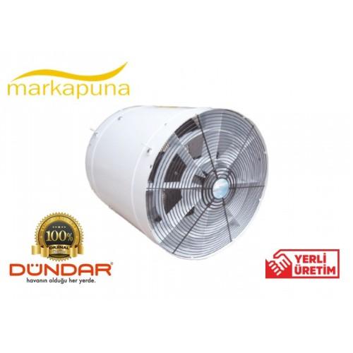 Dündar SFM 35 Mnf Sirkülasyon Fanı