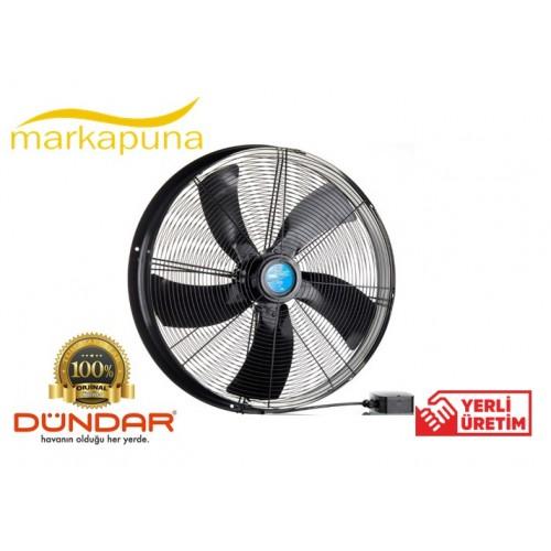 Dündar ST 40 S Trifaze Soğutma Fanı