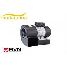BVN Bahçıvan OBR 140M-2K Tek Emişli 1100 m³/h Radyal Fan