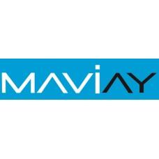 Maviay