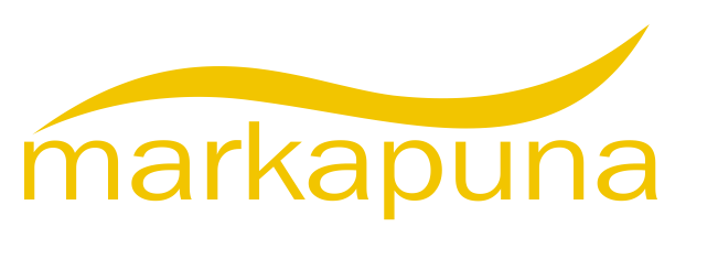 Markapuna